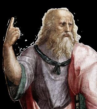 https://en.wikipedia.org/wiki/File:Platon.png
